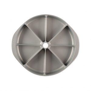 Nordic Scone Pan