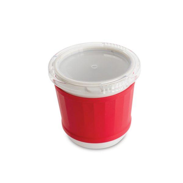 Nordic Soup-R-Mug