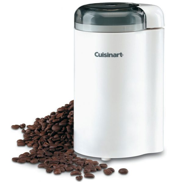 Cuisinart Coffee Grinder DCG20
