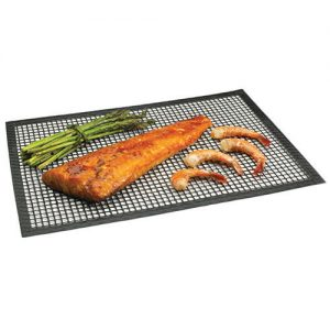 Grill and Barbeque Mat