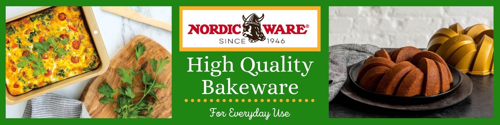 Cornucopia-Kirkwood-nordicware-high-quality-bakeware-St-Louis