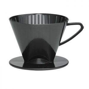 2 Cup Filter Cone